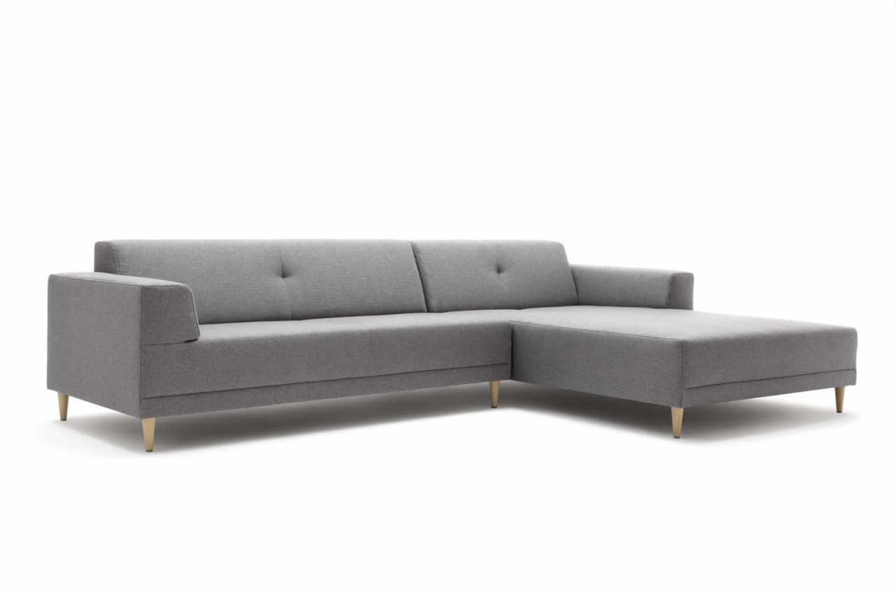 freistil rolf benz tischlerei sch ning. Black Bedroom Furniture Sets. Home Design Ideas