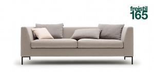 freistil-165-Sofa